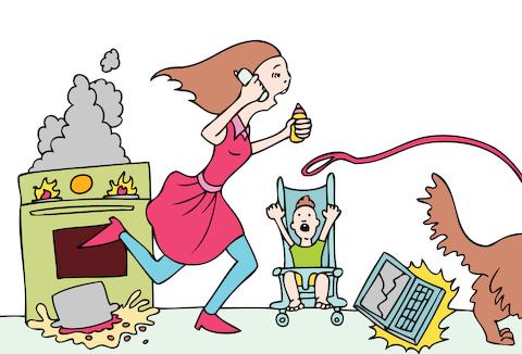 multitask_babysitter.jpg